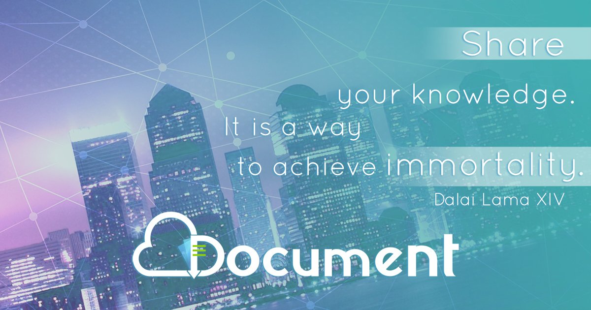 Kuitansi Spj Dekon 2015 Xlsx Document