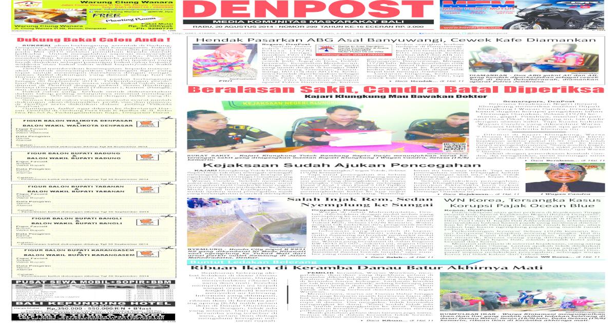 Edisi 20 Agustus 2014 -  PDF Document  a7e198c81c