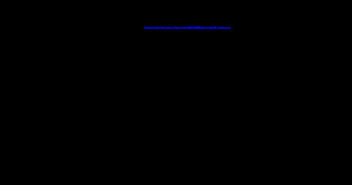Contoh Surat Penawaran Barang Docx Document