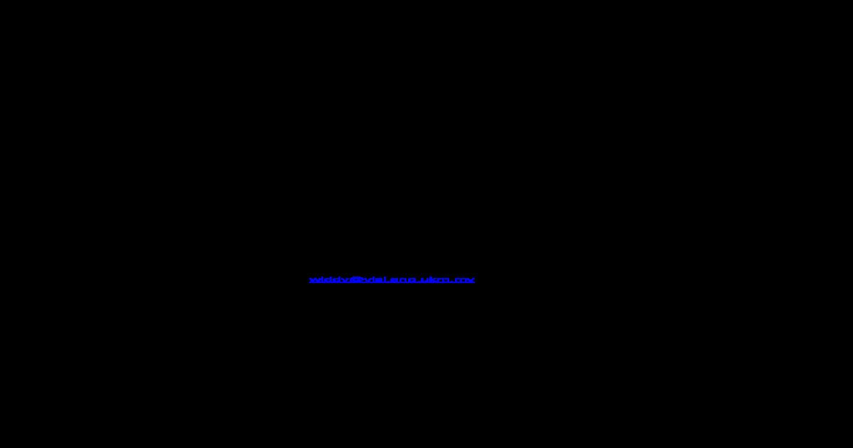 Surat Permohonan Beasiswa Widdy Docx Document