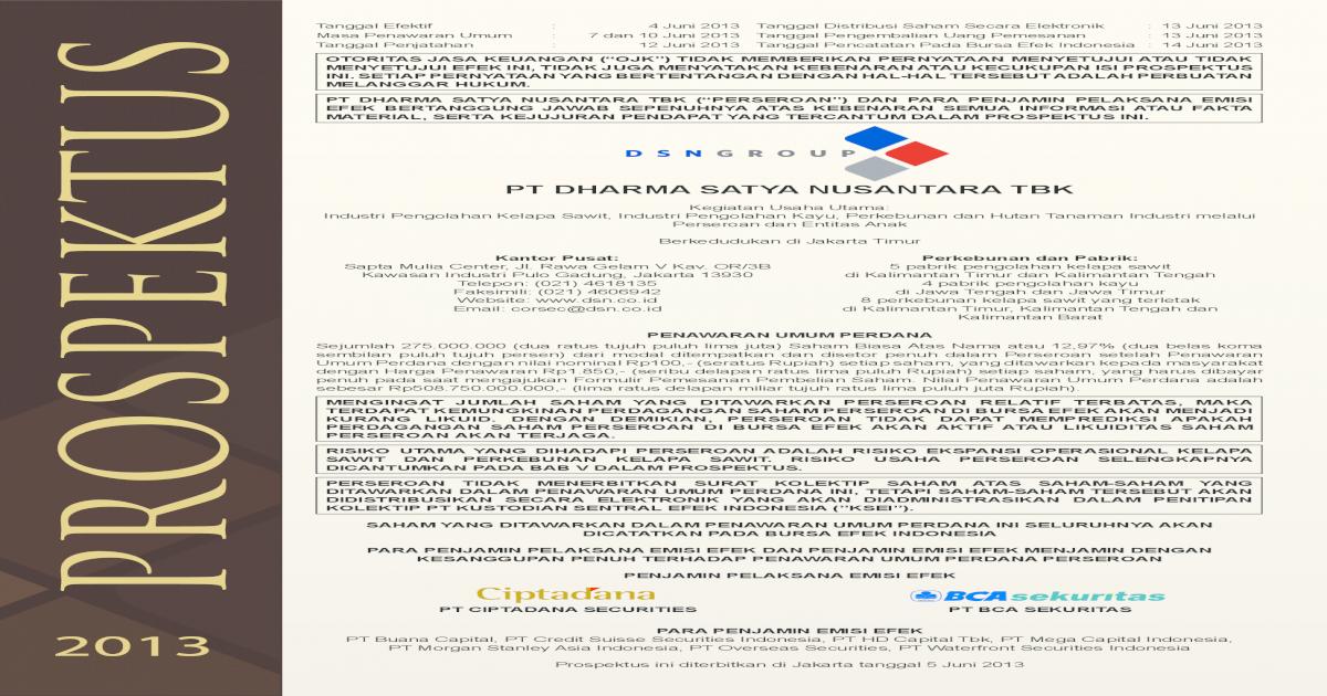 Contoh Surat Pengunduran Diri Dari Perusahaan Kelapa Sawit