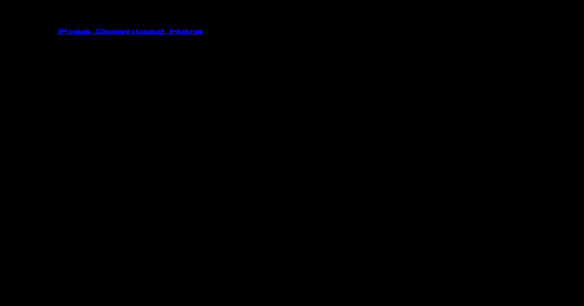 Rumus Bangun Dan Keliling Bangun Datar 1 Soal Bangun Ruang Sisi Lengkung Contoh Soal Bangun Ruang Tabung Pdf Document