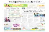 Banjarmasin Post Edisi Senin 4 April 2011 - [PDF Document]